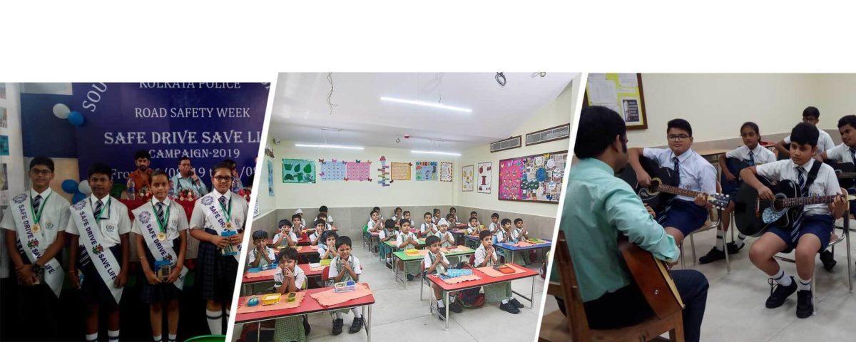 RPPS-the-school