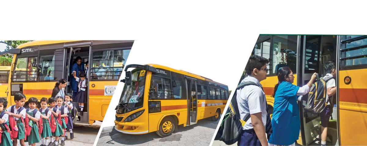 Transport-Ruby-Park-Public-School-banner