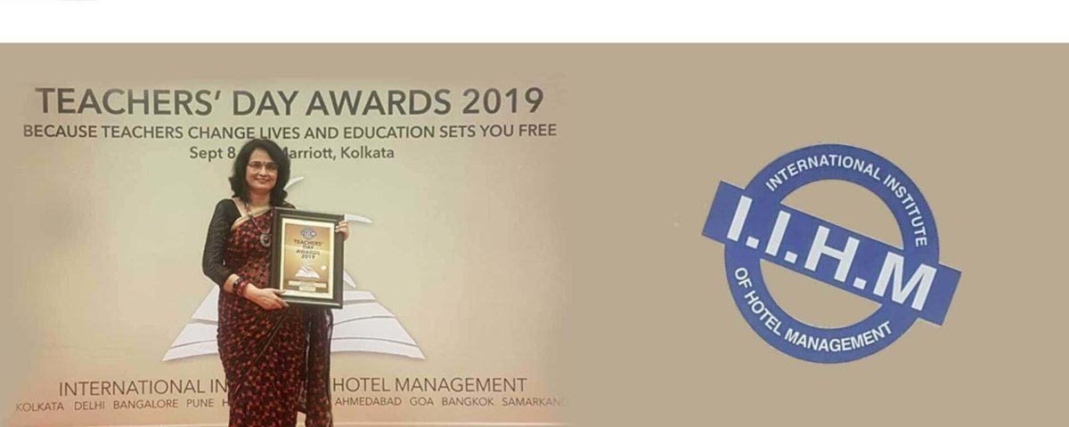 Award-for-Excellence-in-Education-banner