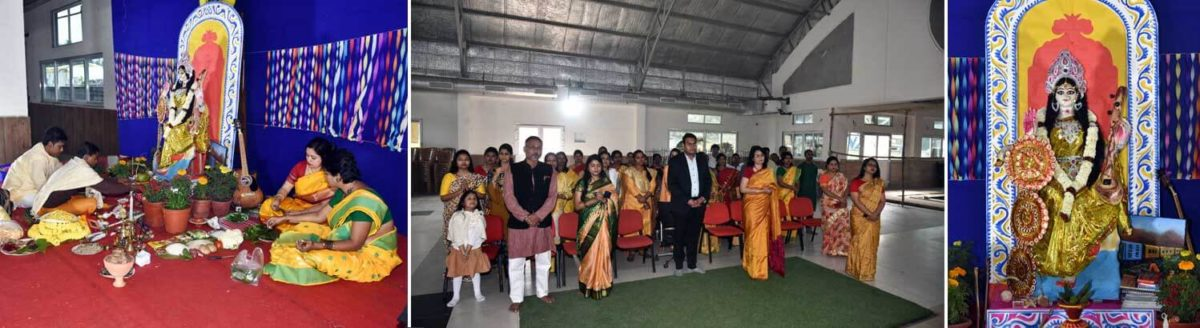 Saraswati-Puja-Celebration-at-Ruby-Park-Public-School