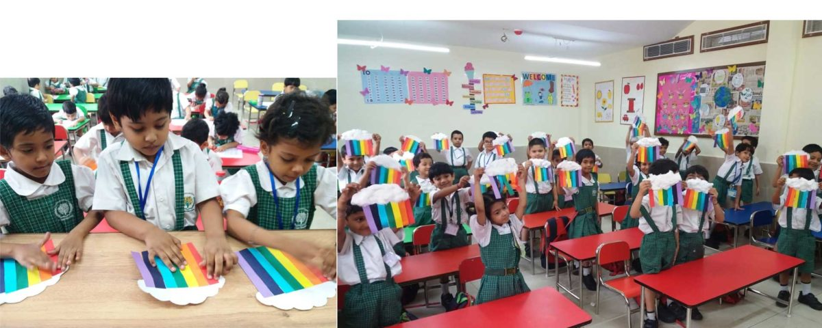 rubyparkpublicschool-Monsoon-Craft-banner